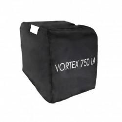 Definitive Audio BAG SUB VORTEX 750 LA - Housse pour SUB VORTEX 750