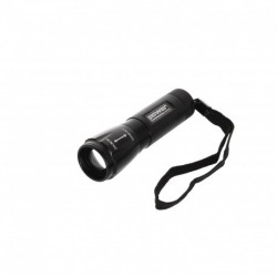 Power Lighting FLASHLITE-S - Lampe torche small 160 lumens