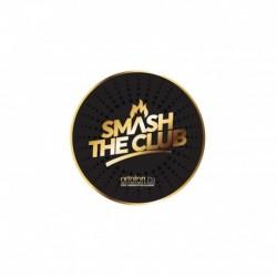 Ortofon SLIPM-CLU - Feutrine slipmat club