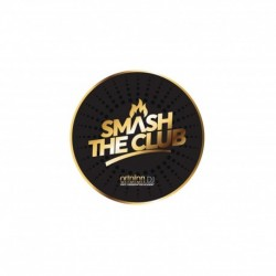 Ortofon SLIPMAT CLUB - Feutrine slipmat club