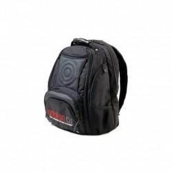Ortofon DJ-BAG - Bag dj ortofon