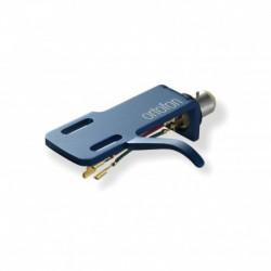 Ortofon HEADSH-BLU - Porte Cellule Bleu