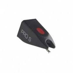 Ortofon STY-PROS - Diamant Stylus Pro S