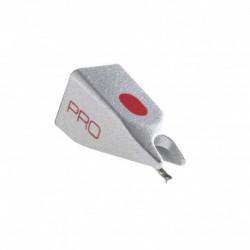 Ortofon STY-PRO - Diamant Stylus Pro