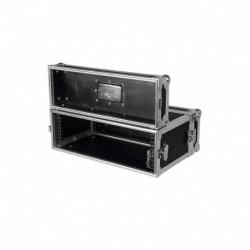 Power Acoustics FCE 4 MK2 SHORT - Rack 19'' en multiplis 4 unités