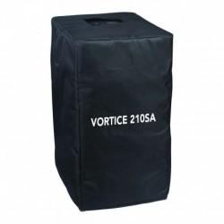 Definitive Audio BAG VORTICE 210SA - Housse pour VORTICE 210SA et 210SA DSP