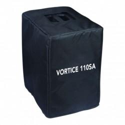 Definitive Audio BAG VORTICE 110SA - Housse pour VORTICE 110SA et 110SA DSP
