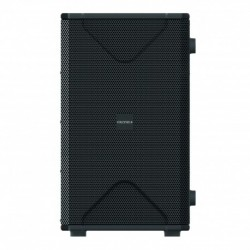 Definitive Audio VORTI-110-SA - Caisson de basse actif 250W