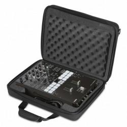 UDG U-8448-BL - UDG Creator Pioneer DJM-S9 Hardcase Black