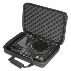 UDG U-8447-BL - UDG Creator Pioneer XDJ-1000/ MK2 Hardcase Black