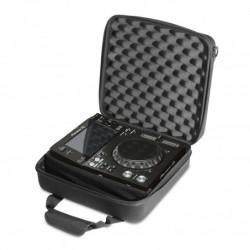UDG U-8446-BL - UDG Creator Pioneer XDJ-700 / Numark PT01 Scratch Turntable USB Hardcase Black