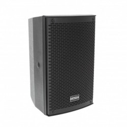 Definitive Audio KOALA-6A - Enceinte active ABS 400W
