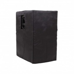 Definitive Audio BAG-SUBVOR130 - Housse pour SUB VORTEX 1300C
