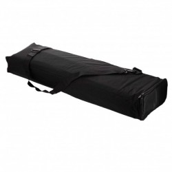 Definitive Audio BAG-COLVOR130 - Housse pour colonne VORTEX 1300C