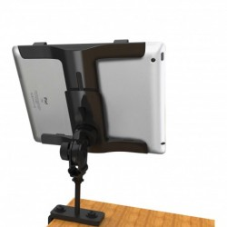 Power Acoustics IPS-300 - Support pour tablettes iPad et iPad mini