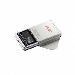 Ortofon DS3-DIGITAL - Pèse-cellule numérique DS-3
