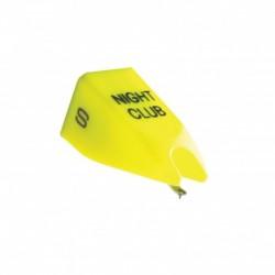 Ortofon STYLUS NIGHT CLUB S - Diamant Stylus Night Club S