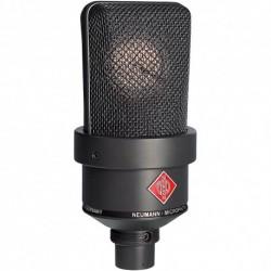 Neumann - Micro professionnel de studio