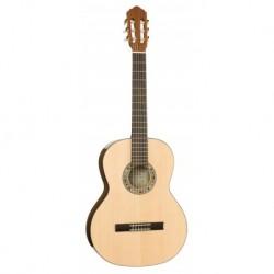 Kremona KRER58S - Guitare classique 3/4 table épicéa massif