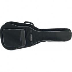Tobago GB35C - Housse pour guitare classique 4/4