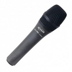 Prodipe TT2 - Micro Prodipe TT1 Pro chant dynamique uni-directionnel SANS interrupteur