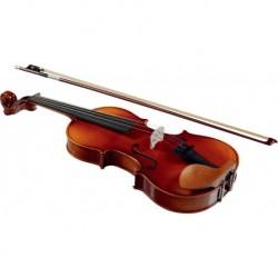 Vendome A12 - Violon série Gramont 1/2
