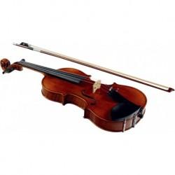 Vendome B44 - Violon série Orsigny 4/4