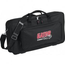 Gator GK2110 - Housse pour mini-clavier