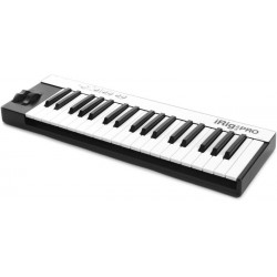IK Multimedia IRIG-KEYS-PRO - Clavier maitre 37 notes