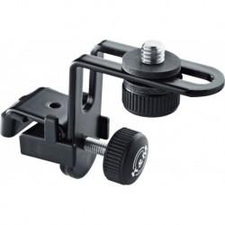 K&M 24030 - Support micro pour batterie