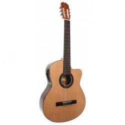 Admira SARA-EC - Guitare electro classique 4/4