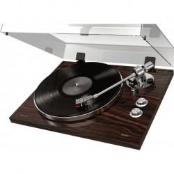 Ion PRO500BT - Platine vinyle professionnelle avec bluetooth et USB