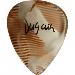Dugain MINACRYL - Mediator Acrylique