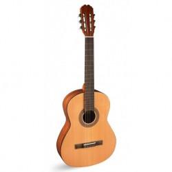 Admira ALBA34 - Guitare classique 3/4