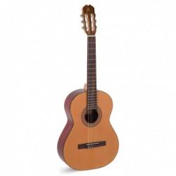 Admira PALOMA - Guitare classique 4/4 fabriquée en Espagne