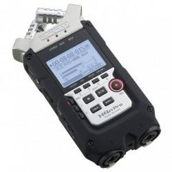 Zoom H4NPRO - Multipistes portable H4n Pro