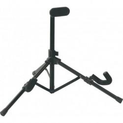 RTX GL1E - Stand pour guitare électrique