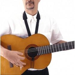 BG GCL - Cordon de guitare confort