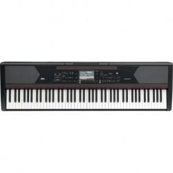 Korg HAVIAN-30 - Clavier arrangeur haut de gamme