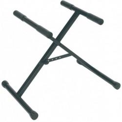 RTX SMX - Stand ampli/monitor X - noir