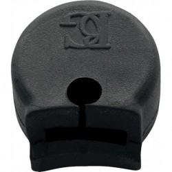 BG A21 - Support de pouce standard