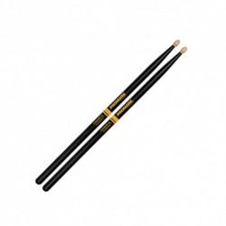 Promark F5AAG - Paire de baguettes 5A Forward (poids avant)