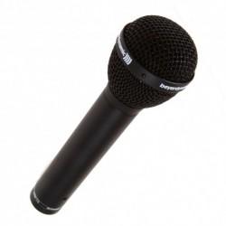 Beyerdynamic M88TG - Micro Chant dynamique haut de gamme