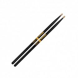 Promark F7AAG - Paire de baguettes 7A Forward (poids avant)