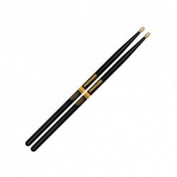 Promark R5AAG - Paire de baguettes 5A Rebound (poids arrière)