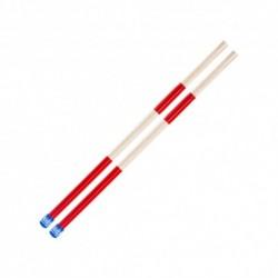 Promark C-RODS - Paire de Rods Sticks Cool