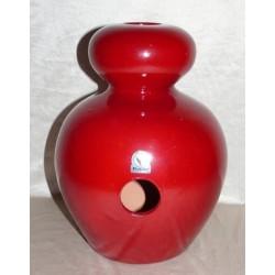 GNG BCK - Potée Ogue 35 cm