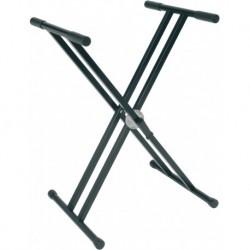 RTX RX40-B - Stand clavier rotar x master black