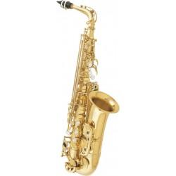 SML A420-II - Saxophone alto débutant verni A420-II