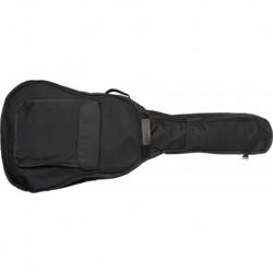 Tobago GB20C2 - Housse guitare classique 1/2